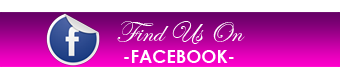 TREASURE OF LOVE FACEBOOK BUTTON