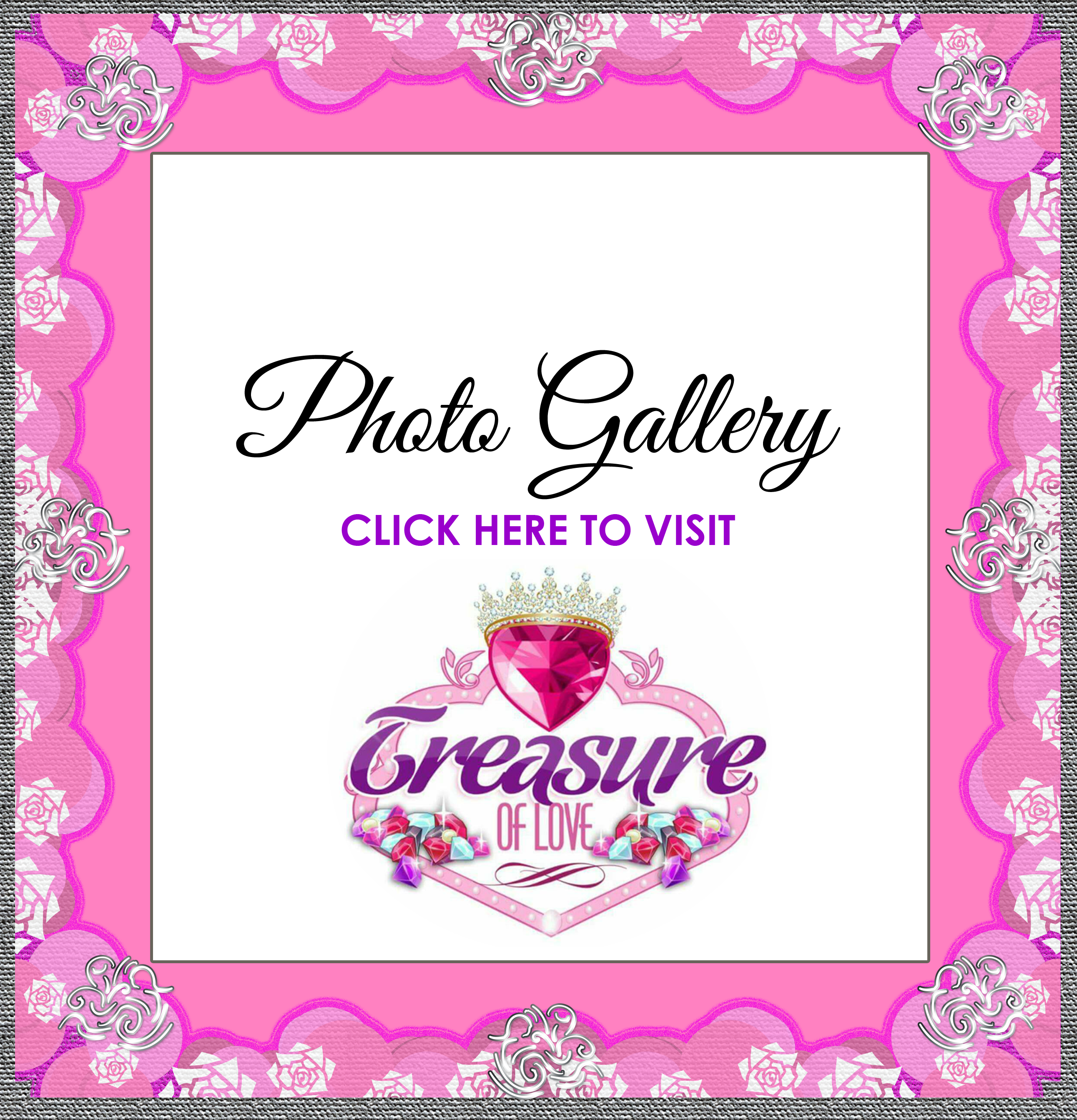 TREASURE OF LOVE PICTURE GALLERY